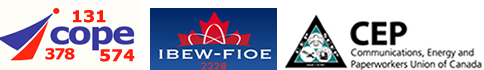 Multi Logo.fw
