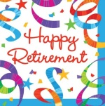 Happy-Retirement